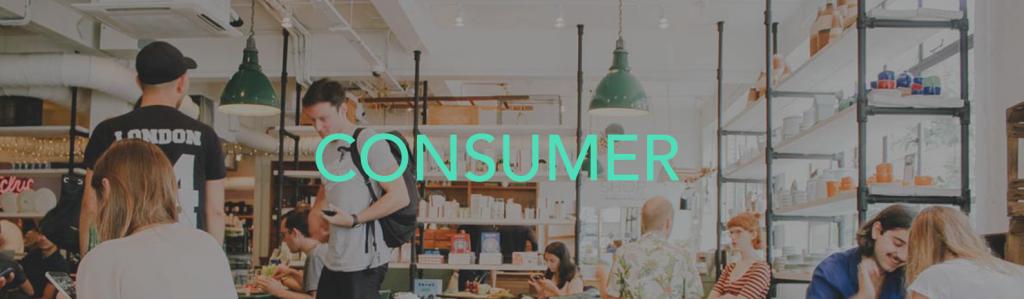 prepaid-opportunity-consumer