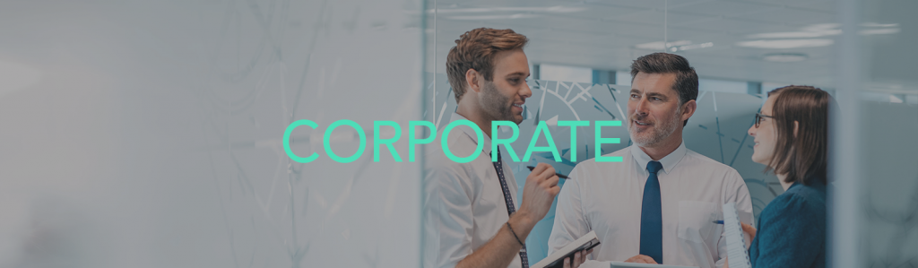 prepaid-opportunity-corporate