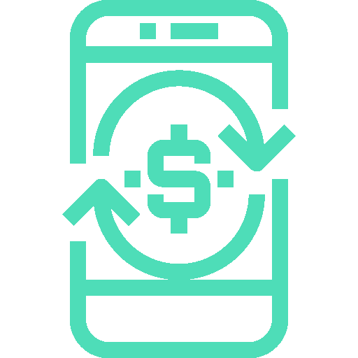 prepaid-opportunity-virtual